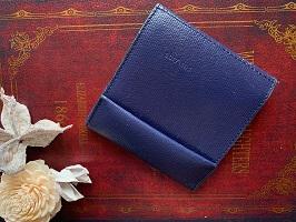 abrAsus薄い財布